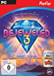 Bejeweled 3 [PC Code - Origin]