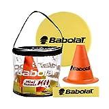 Babolat 730000-100 Mini Tennis Kit
