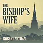The Bishop's Wife | Robert Nathan