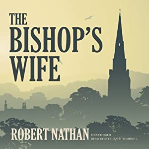 The Bishop's Wife | [Robert Nathan]