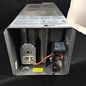 Ge Ac Motor Wiring Diagrams as well Watch furthermore Watch in addition Home Depot Portable Oil Filled Heater together with Honeywell Pressure Switch Wiring Diagram. on wiring diagram for gas furnace
