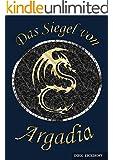 Das Siegel von Argadia