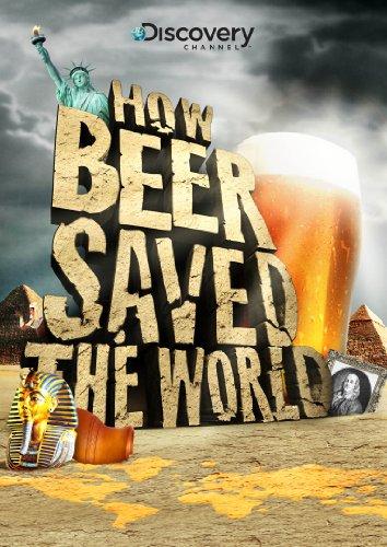 How Beer Saved World N
