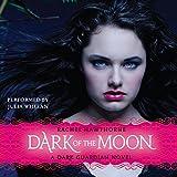 Dark of the Moon: Dark Guardian, Book 3