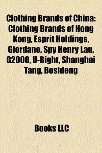 clothing-brands-of-china-clothing-brands-of-hong-kong-esprit-holdings-giordano-spy-henry-lau-g2000-u