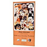 Dog Collage 300 pc
