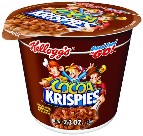 cocoa-krispies-cereal-cups-23-ounce-cups-pack-of-60