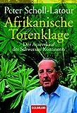 Afrikanische Totenklage title=