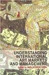 Understanding International Art Marke...