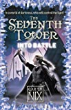 Into Battle (The Seventh Tower) (0007261233) by Nix, Garth