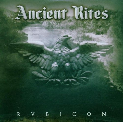 Rubicon by Ancient Rites