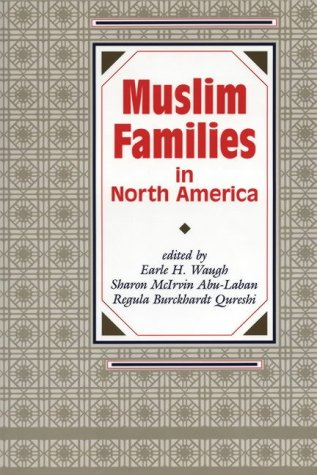 Muslim Families in North America