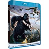 King Kong [Blu-ray]par Naomi Watts
