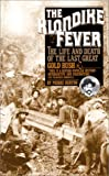 The Klondike Fever (0881841390) by Berton, Pierre