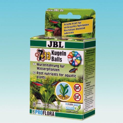 jbl-pack-de-7-13-boulettes-de-fertilisant-pour-les-racines-des-plantes-aquatiques