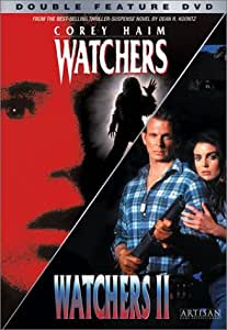 Watchers 1 & 2