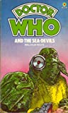 Doctor Who and the Sea-Devils (Doctor Who #4) (042611308X) by Hulke, Malcolm
