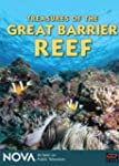 Treasures of the Great Barrier Reef