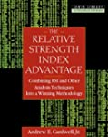 The Relative Strength Index Advantage...