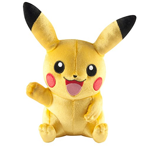 Pokemon-20th-Anniversary-Plush