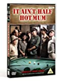 It Ain't Half Hot Mum - Complete Third Series [1976] [DVD]