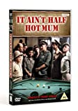 It Ain't Half Hot, Mum: Series 3 packshot