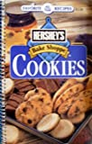 img - for Cookies (Hershey's Bake Shoppe) book / textbook / text book