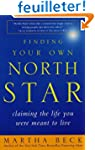 Finding Your Own North Star: Claiming...