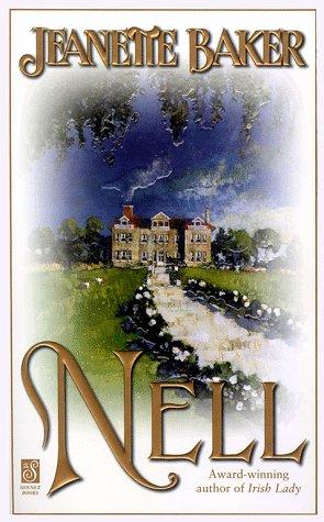 Nell (Sonnet Books), Baker, Jeanette