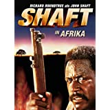 "Shaft in Afrikavon ""Richard Roundtree"""