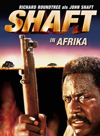 shaft-in-afrika-alemania-dvd