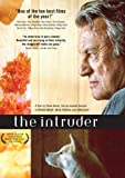 The Intruder (Bilingual) [Import]