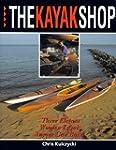Kayak Shop