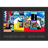 The Spectra Suites ~ Donald B. Kuspit