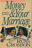 img - for Money & Your Marriage book / textbook / text book