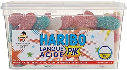 haribo-bonbon-gelifie-langue-acide-pik-x-105-pieces-1050-kg