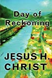 img - for Day of Reckoning book / textbook / text book