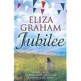 Jubileeby Eliza Graham