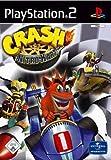 Crash: Nitro Kart