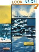 Public Services Management