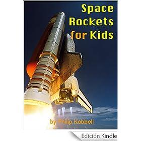 Rocket fun facts