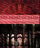 The Heart of Islam: Book and Card Pack (1841811629) by Freke, Timothy