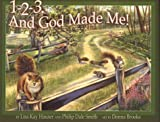 1-2-3, And God Made Me!