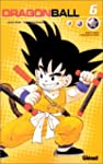 DRAGON BALL DOUBLE T06