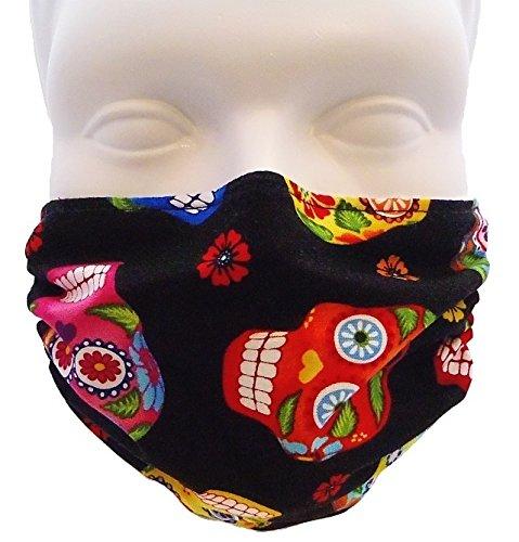 Buy Discount Breathe Healthy Dust, Allergy & Flu Mask