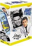 echange, troc Coffret Jamel 2 VHS : En vrai / Jamel en scène