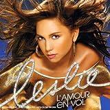 echange, troc Leslie, Amine - L'Amour En Vol