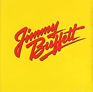 Songs You Know by Heart : Jimmy Buffett's Greatest Hit(s) by MCA