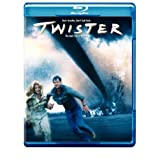Twister [Blu-ray]