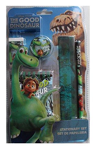 Disney Il Buon Dinosaurier-Arlo e Spot-Set scrittura